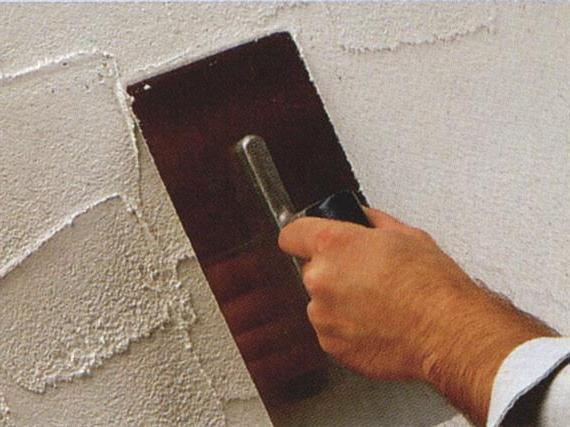 Как правильно выравнивать стены