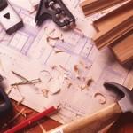 Как сократить время на ремонт