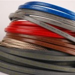 Греющий кабель - лучшее решения от промерзания водопровода