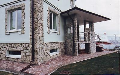 otdelka-fasadov-kamnem[1]