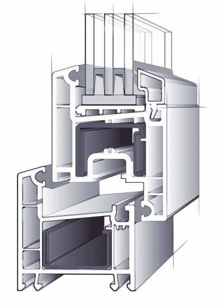 REHAU-Basic-Design