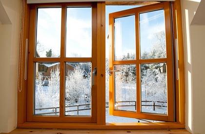 Как-выбрать-деревянные-окна1