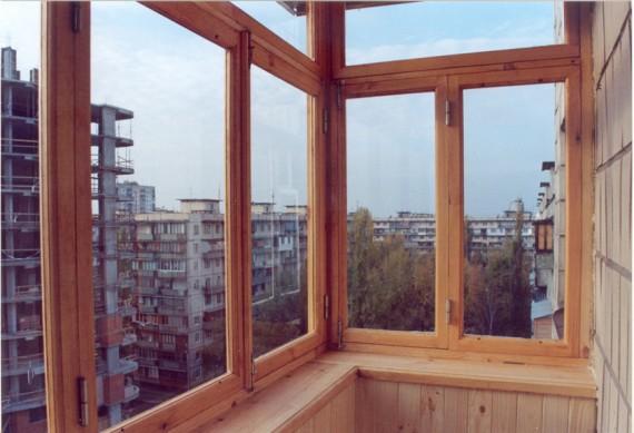 balcon-derevo