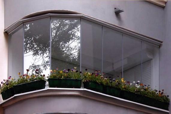 osteklenie_balkoni_svoimi_rukami
