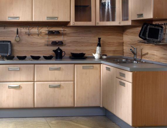 панели-для-стен-кухни