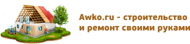 Awko.ru
